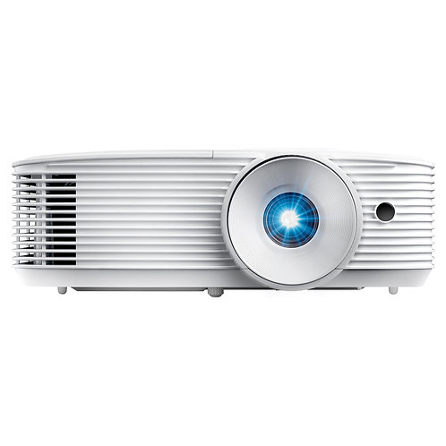 Proyector Optoma S343