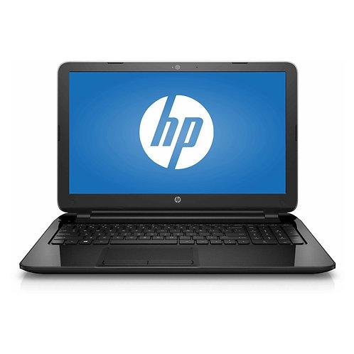 Notebook HP Refurbished (Clase A) 15-F233WM