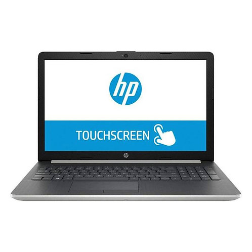 Notebook HP 15-DA0002DX