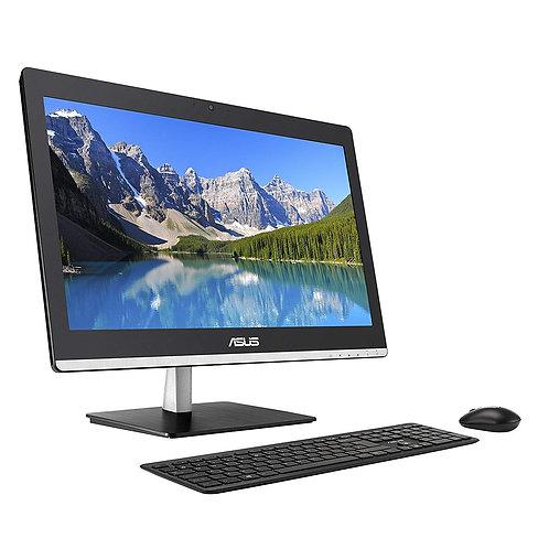 Desktop All in One Asus Refurbished