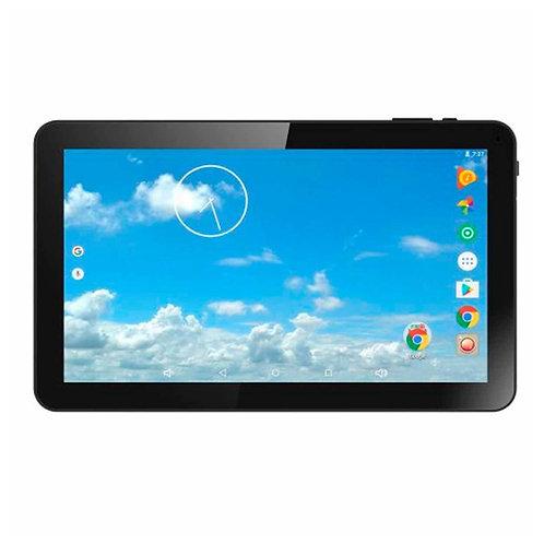 Tablet IVW 730TPC-B
