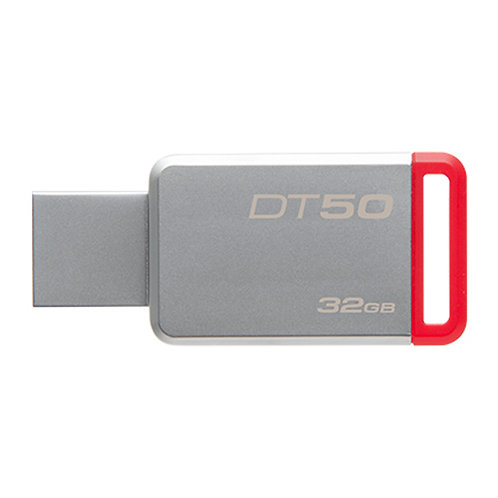 Pendrive Kingston DT50/32GB