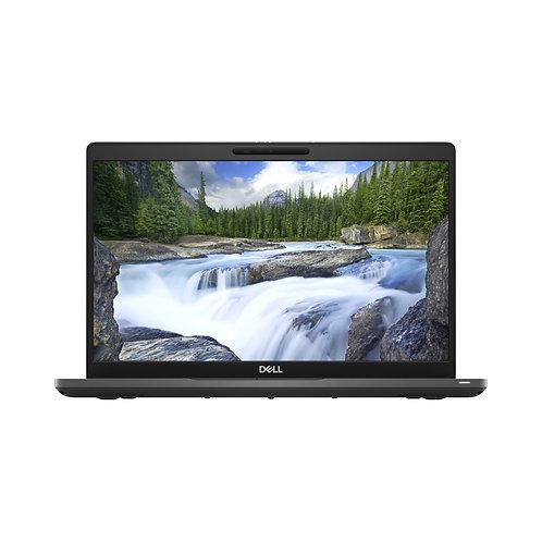 Notebook Dell Latitud 5400
