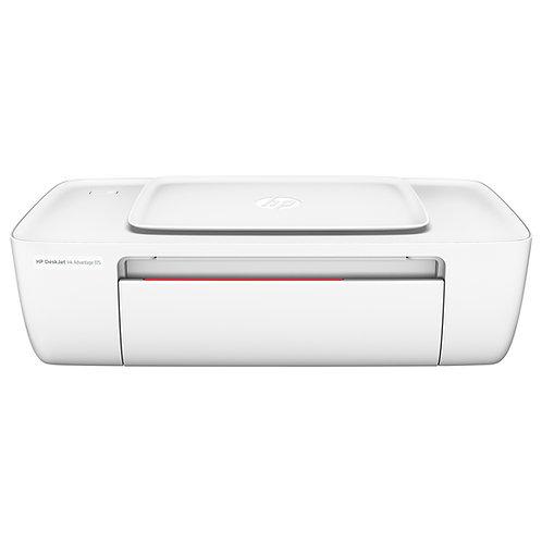 Impresora HP DeskJET Ink Advantage 1115 - SIN CARTUCHO