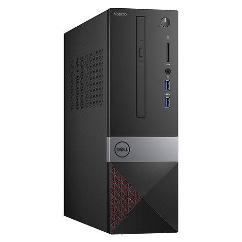 Desktop Dell Vostro 3470
