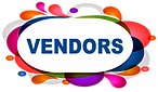 Vendors-e1503453975329.png