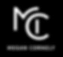 MC-Compass.png