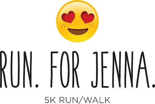 Run for Jenna.jpg