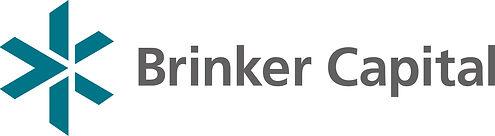Brinker_Capital_Logo.jpg