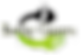 barclay-logo3.png