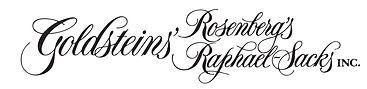 goldstein_logo.jpg