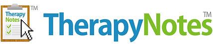 logo_therapynotes_lg.jpg
