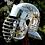 Thumbnail: Muscle Armor Roman Kit (SCA Armor)
