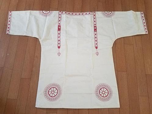 Roman Coptic Tunic
