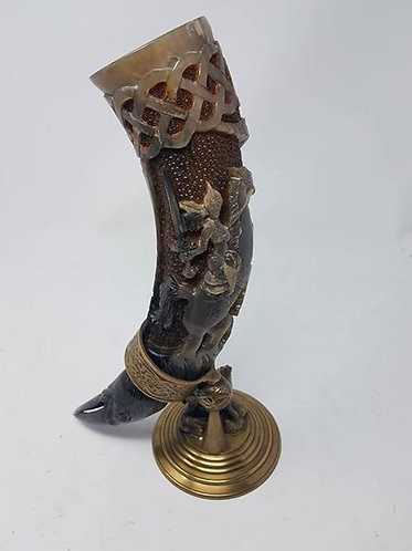The Horn of Valhalla