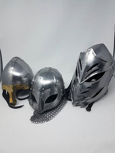 Childrens Helmets
