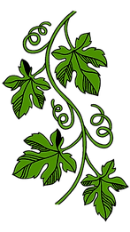 leaves - green with black v2.png