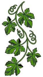 leaves - green with black- new.png