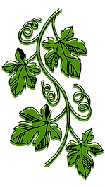 leaves - green with black.png