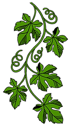 leaves%20-%20green%20with%20black-%20new
