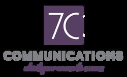 7C Communications