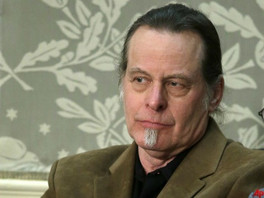 Ted Nugent on Parkland Gun Control Activists: 'They Have No Soul'