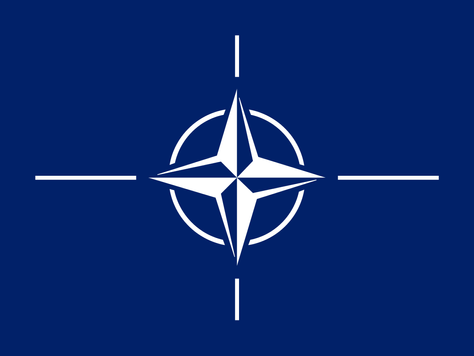 Has NATO been productive in its post-war years?