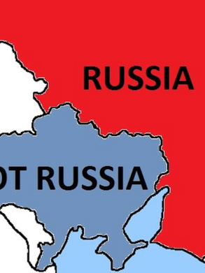 MYTHBUSTING THE COLD WAR 2.0, PART II: GUESS WHAT, I STILL BLAME PUTIN