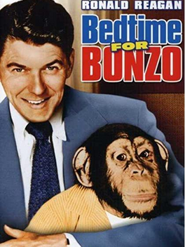 Mythbusting the 1980s: Crazy old man Reagan or so smart he didnt even realize it?