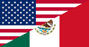 Episode 2: does the US have a security doctrine for Mexico and Latin America?