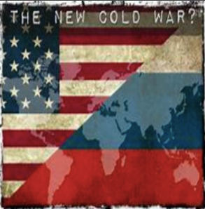 Mythbusting the New Cold War: Part 1- a look at Putin`s Background