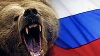 (take a look at who the so called expert) Russophobia a futile bid to conceal US, European decline