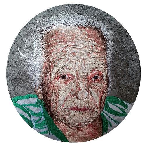 סבתא רקמה1.jpg