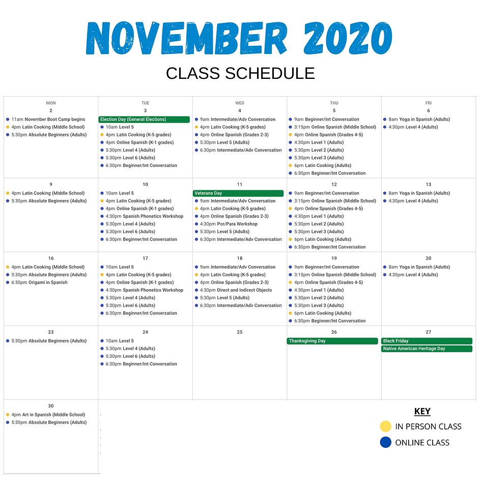 Noviembre 2020 (6).png