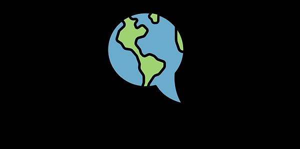 SLN Logo Transparent.png