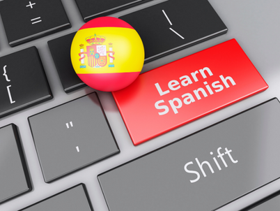 Online Spanish Learning Continues at Denver Spanish Network