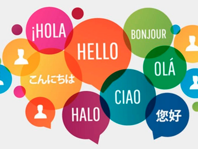 Why does Language Immersion Work for Adults?