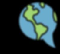 globe SLN.png
