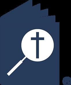 Logo taustaton.png