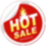 HOT SALE-01.png