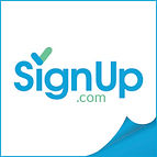 SignUp-Profile-Icon.jpg