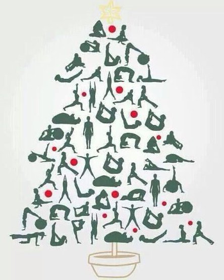 pilates-christmas-tree