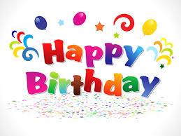 Happy Birthday Progressive Pilates Yattalunga- SPECIALS