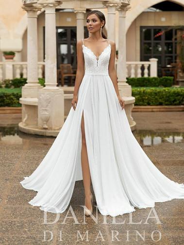 DANIELA Di Marino -  Style 6302-2