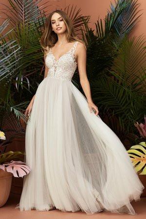 Wedding Dress 3.jpg