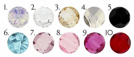 Crystal Shades.jpg