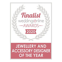 FINALIST Jewellery-and-Accessory-Designe