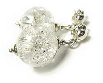 ICE Stone Earrings  2189239585.jpg