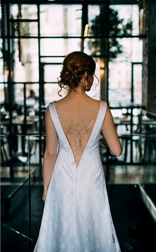 GRACE Wedding Web - Body Chain with Crystals a.jpg