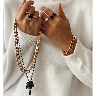 Glam Modern Gold Chain f.webp